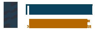 Геолого-економічна оцінка підземних вод - Гео Пошук